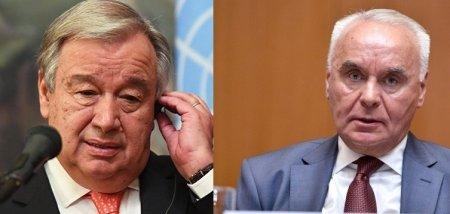 Ադրբեջանի և Թուրքիայի արտաքին գործերի նախարարությունների ներկայացուցիչները վաղը կժամանեն Երեւան