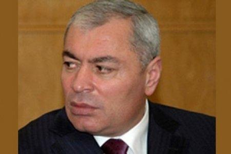 Միլիարդատեր պատգամավոր Աշոտ Արսենյանը նույնպես լքեց ՀՀԿ-ն