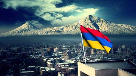 Հայաստանը մերժել է ՀԱՊԿ օգնությունը. . ինչու է սրվում իրավիճակը Նախիջևանում