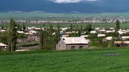 2 երեխա ֆերմայից դուրս են եկել և չեն վերադարձել. որոնողական աշխատանքներ են իրականացվում