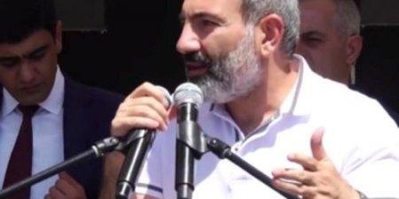 Հայաստանում իշխանների, իշխանիկների, ֆեոդալների ժամանակն անցել է,անձեռնմխելի մարդիկ չեն լինելու. Լիսկան բացառություն չէ