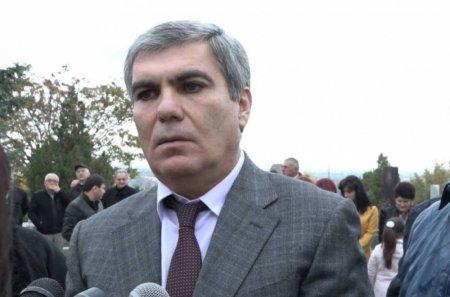Տեսանյութ.Ավագանու ընտրություններում «Լուսավոր Հայաստան» եւ «Հանրապետություն» կուսակցությունների դաշինքի անունը հայտնի է