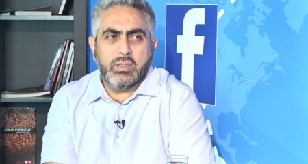 Ադրբեջանը պատրաստվում է պատերազմի. ՀՀ ՊՆ. տեսանյութ