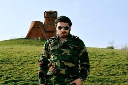 Նախիջևանում ադրբեջանական բանակը կորցրեց 4 հետախույզի․ Արթուր Ասատրյան