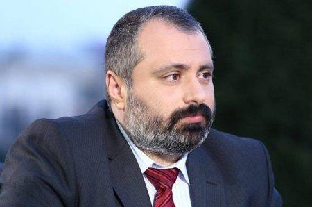 Ադրբեջանը չի հրաժարվել իր նպատակներից․ ակնկալել քայլեր՝ համապարփակ կարգավորման ուղղությամբ, իրատեսական չէ