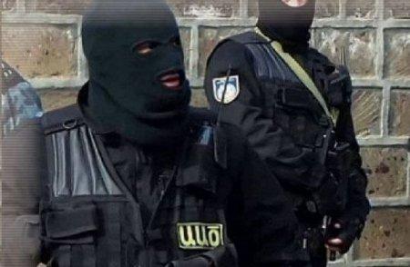 Սպանության սպառնալիքներն իրական չեն եղել. ԱԱԾ-ն «Լիդիան Արմենիա» ընկերության տնօրինության դեմ սպառնալիքների մասին