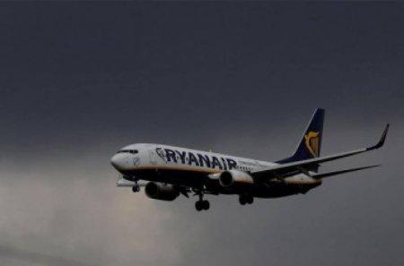 Ինքնաթիռում ճնշման անկման հետևանքով 33 ուղևոր է հոսպիտալացվել