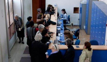ՀՀ վարչապետը՝ թոշակների ու աշխատավարձերի բարձրացման մասին