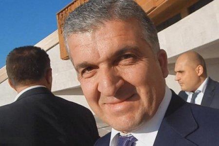 Սերժի Վաչոյի փաստաբանը բողոք է ներկայացնում Վճռաբեկ դատարան