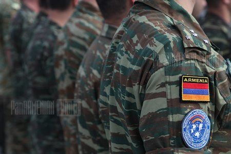 «Հրապարակ». Փողով ազատվածների  դոլարները ջուրն ընկան.ՊՆ-ն ուսումնասիրում է՝ ով ինչի համար է բանակից ազատվել