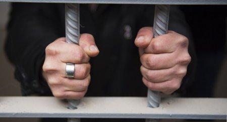 «Ժողովուրդ».Նամակ բանտից. oֆշորի հայտնի գործի նոր բացահայտումներ. Ինչ կապ ունի սրա հետ Նարեկ Սարգսյանը