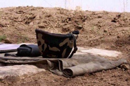 Մահացած զինծառայող Ժորիկ Պետրոսյանի հարազատները չեն հավատում մահվան պատճառի պաշտոնական վարկածին