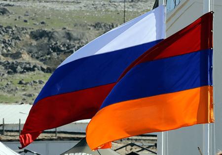 «Ժողովուրդ» .Ինչ է ուզել Ռուսաստանը հասկացնել.Թավշյա հեղափոխությունից հետո առաջին բացահայտ անհամաձայնությունը