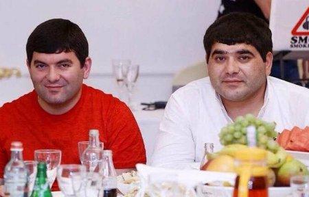 Մասիսի քաղաքապետի եղբայրն ազատ կարձակվի