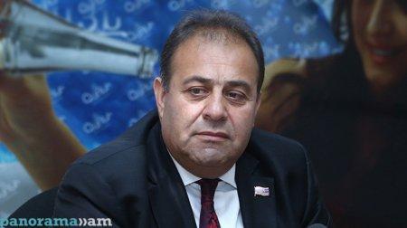 Ծեծկռտուք՝ Երևանում. կասկածյալը ԱԺ պատգամավորի որդին է
