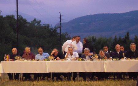 Քոչարյանին կարող է և օգնեն, բայց ոչ Սերժ Սարգսյանը