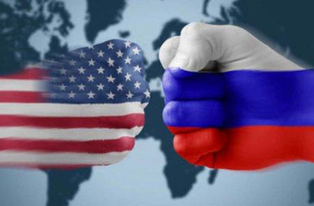 ՌԴ դեմ ԱՄՆ նոր, ավելի խիստ պատժամիջոցներն էլ չեն ազդում  Պուտինի վրա. դրա դիմաց տուժելու է հասարակ քաղաքացին