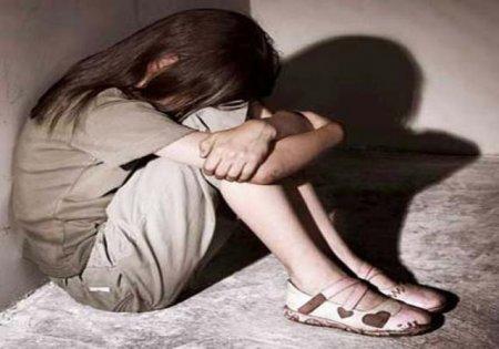 «ՍՕՍ մանկական գյուղեր» ՀԲՀ-ի աշխատակիցը ձերբակալվել է՝ անչափահաս սանի նկատմամբ անառակաբարո գործողություններ կատարելու կասկածանքով