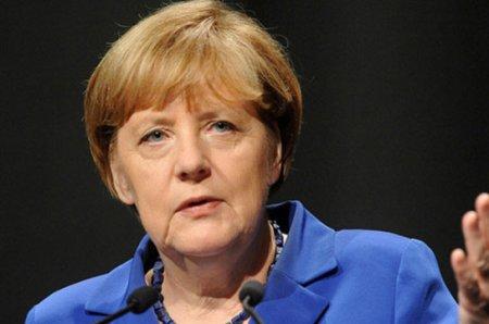 Հայ-գերմանական բարձր մակարդակի բանակցություններ. Գերմանիայի կանցլեր Անգելա Մերկելը կայցելի Հայաստան