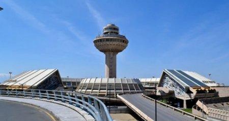 Ռոբերտ Քոչարյանը «Զվարթնոց»-ում որևէ բաժնեմաս չունի և երբևէ չի էլ ունեցել. «Արմենիա միջազգային օդանավակայաններ»-ի հայտարարությունը