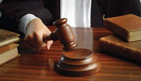 «Ժողովուրդ». Իրավապահ համակարգը մրցավազքի մեջ է մտել. առանց մեղադրանք առաջադրելու նախկին պաշտոնյաների անուններ են տալիս