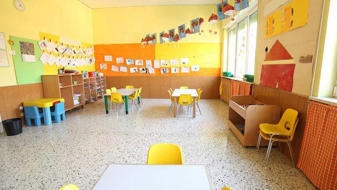 Մանկապարտեզներում մեղմացումներ կլինեն