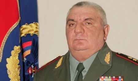 «Իրավունք».Ռուսական վերնախավը չի ներել Խաչատուրովի կալանավորումը և հայ գործարարներին զգուշացրել է նոր կառավարությանը ոչ մի կոպեկ չփոխանցել
