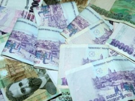«Հայրենիք-սփյուռք» ՊՈԱԿ-ը 100 մլն դրամ կվերադարձնի պետբյուջե.ուր են գնացել նախարարության փողերը