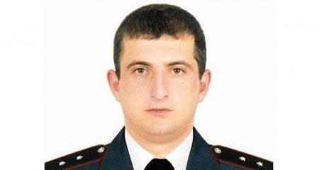 Տղուս «Սասնա Ծռեր»-ը չեն սպանել, ոստիկաներն են սպանել.չի ենթարկվել վերադասի կողմից տրված անօրինական հրամաններին