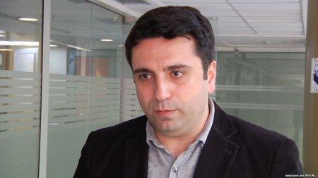 ԱԱԾ-ի և ՀՔԾ-ի ղեկավարների գաղտնալսումը ծրագրված է եղել Ռոբերտ Քոչարյանի, նրա փաստաբանների կողմից