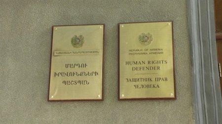 ՄԻՊ-ը «Yerevan Today»-ի խմբագրությունում խուզարկության առնչությամբ պարզաբանումներ է պահանջել ՔԿ-ից