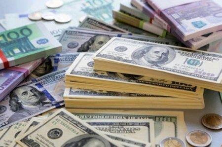 Հայաստանի պարտքը կազմում է 7 մլրդ 360 մլն դոլար, որից 6,844 մլրդը կառավարության պարտքն է