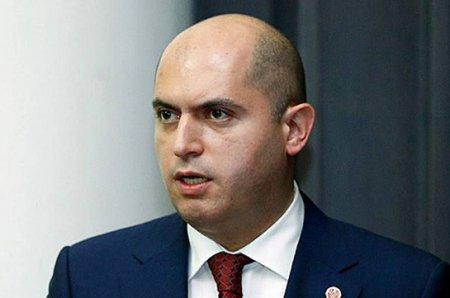 Ռեալիթի շոու չէ.Մինչեւ 2022 թ. խորհրդարանական ընտրություններ չանցկացնելու մասին որոշում ՀՀԿ-ն չունի