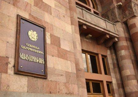 Հայաստանում Ֆրանկոֆոնիայի գագաթնաժողովի օրերը կլինեն ոչ աշխատանքային