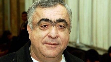 Սաշիկ Սարգսյանի իրավունքները խախտված են.փաստաբանը դիմել է ՄԻՊ-ին 30 մլն դոլարի հետ կապված