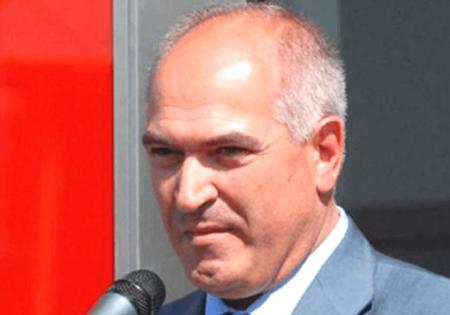 Սամվել Մայրապետյանի պաշտպանն առաջարկել է որպես խափանման միջոց կիրառել գրավը