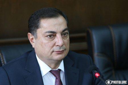 ՀՀԿ-ն արտահերթ խորհրդարանական ընտրությունների անցկացման համար դեռ որևէ քննարկում չի անցկացրել