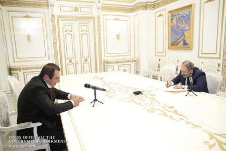 ԲՀԿ-ի հետ հուշագրի 4-րդ կետը որևէ՝ կոնկրետ պարտավորություն չի թելադրում.երկրորդ ուժի և վարչապետի միջև համաձայնությունը վերջնական է