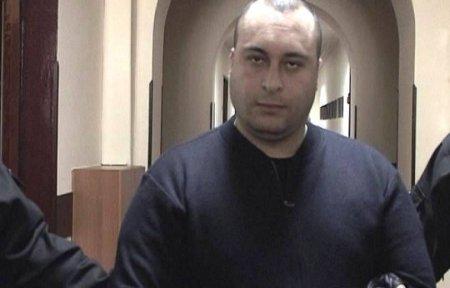 Դատախազը պահանջեց Չարբախցի Գեղամին դատապարտել 14 տարվա ազատազրկման, Նորատուսցի Ալիկին՝ 8 տարվա