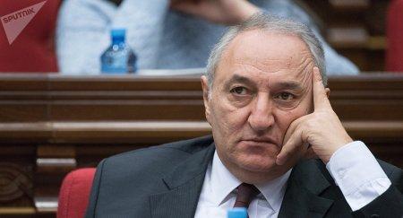Հայաստանում թոշակների եւ աշխատավարձերի բարձրացման նախադրյալներ չկան և բնական է, որ  կառավարությունը ռիսկի չդիմեց
