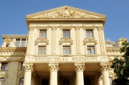 Եթե Հայաստանի արտգործնախարարը, առանց պաշտոնական Բաքվի թույլտվության, կրկին այցելի Ադրբեջան, դա կարող է շատ թանկ նստել հայկական կողմի վրա
