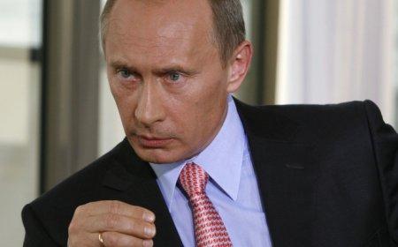 Վլադիմիր Պուտինի մեծ մամուլի ասուլիսը կարող է տեղի ունենալ դեկտեմբերի 20-ին
