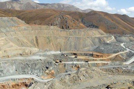 «Ժամանակ».Բացահայտում. Ովքեր են Հայաստանի հանքերի իրական սեփականատերերը