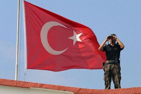 Թուրքիան ցանկանում է «կլանել» Նախիջևանը.ռազմական կադրեր է պատրաստում Ղարաբաղի դեմ պատերազմի համար