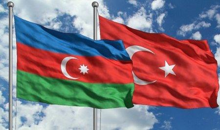 Թուրքիան ու Ադրբեջանը Եվրոպայում ամենավատն են տիրապետում անգլերենին
