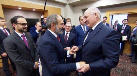 Ռուսական ԶԼՄ-ներում գլխավոր «մեղավոր» են նշվում Հայաստանն ու Նիկոլ Փաշինյանը