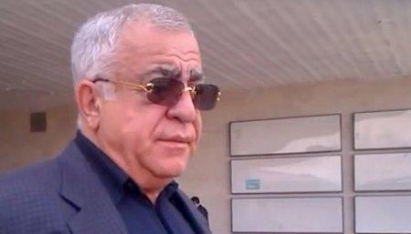 Սաշիկ Սարգսյանի 30 միլիոն դոլարի  հետ  բազմաթիվ գումարներ կվերադարձվեն բյուջե
