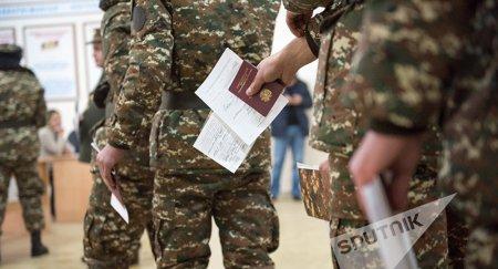 Որ հիվանդությունն ինչպես կարող է ազդել ծառայության զորակոչվելու և ծառայության մեջ գտնվող զինվորի ծառայության վրա