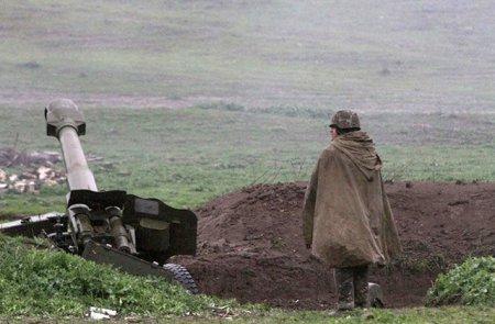 Ռուս-թուրքական հնարավոր «գործարք»՝ Ղարաբաղյան հակամարտության գոտո՞ւմ. «168 ժամ».