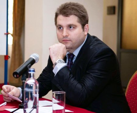 Հայաստանում այսօր Փհէկ-երի հանդեպ իրականացվում են ճնշումներ